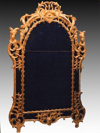 3391 miroir
