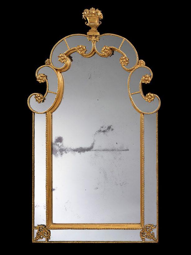4646 miroir