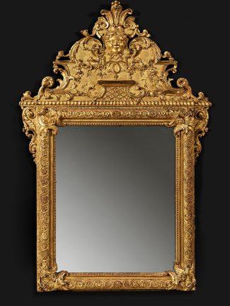 4812 miroir LXIV