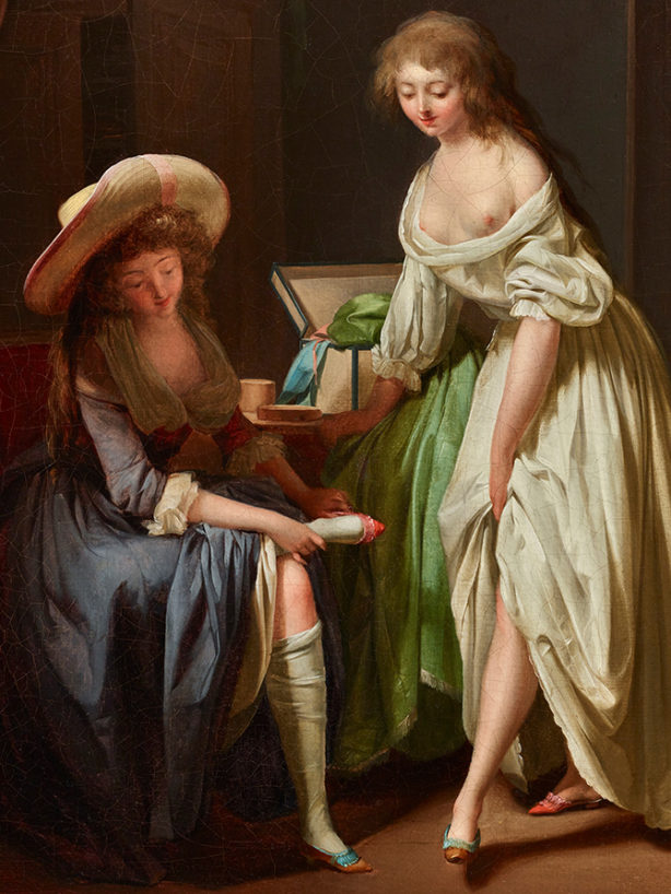 Boilly